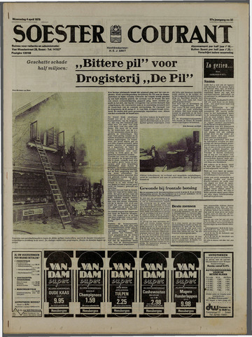Soester Courant 1979-04-04