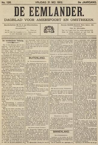 De Eemlander 1912-05-31
