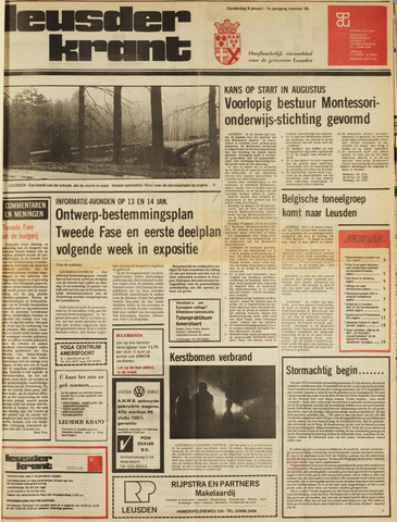 Leusder Krant 1976-01-08