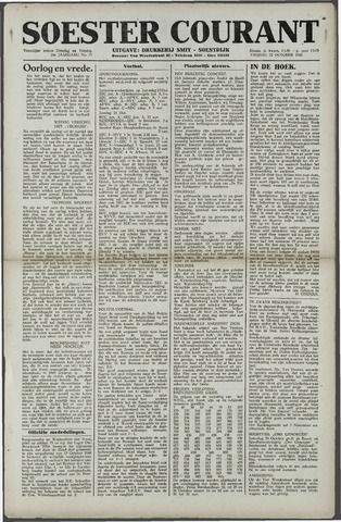 Soester Courant 1948-10-22