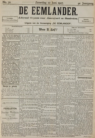 De Eemlander 1907-06-22