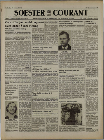 Soester Courant 1975-02-27