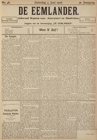 De Eemlander 1906-06-09