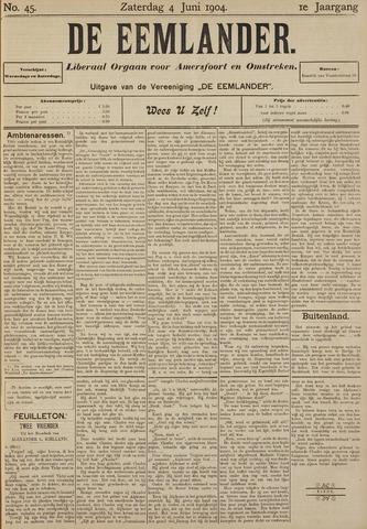 De Eemlander 1904-06-04