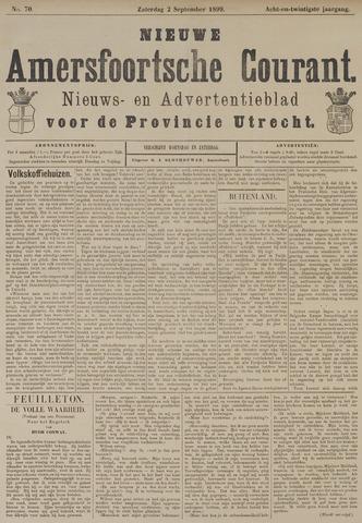 Nieuwe Amersfoortsche Courant 1899-09-02