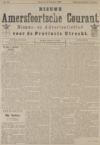 Nieuwe Amersfoortsche Courant 1900-02-10