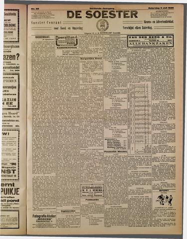De Soester 1925-07-11