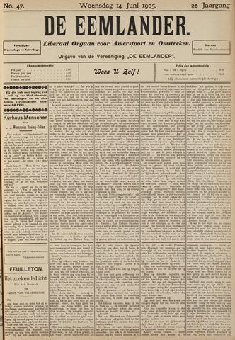 De Eemlander 1905-06-14