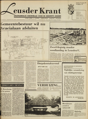 Leusder Krant 1972-08-24