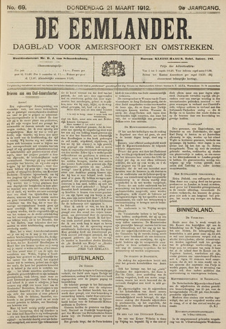 De Eemlander 1912-03-21