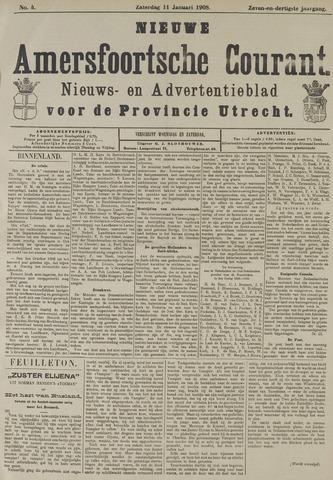 Nieuwe Amersfoortsche Courant 1908-01-11