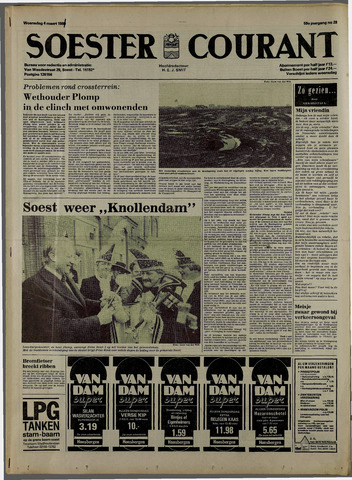 Soester Courant 1981-03-04