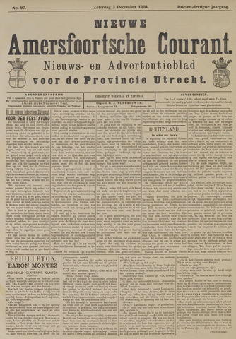Nieuwe Amersfoortsche Courant 1904-12-03