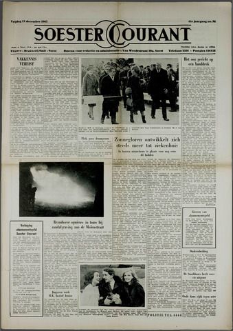 Soester Courant 1965-12-17