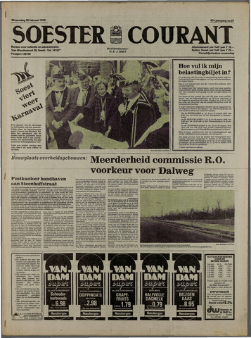 Soester Courant 1979-02-28