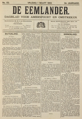 De Eemlander 1912-03-01