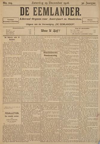 De Eemlander 1906-12-29