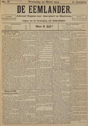 De Eemlander 1904-03-29