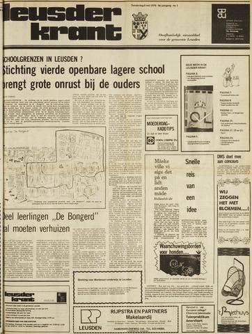 Leusder Krant 1976-05-06