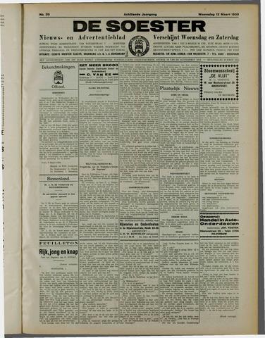 De Soester 1930-03-12