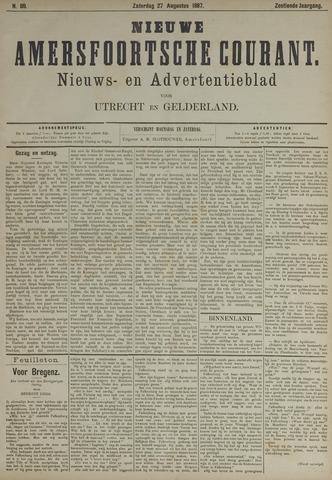 Nieuwe Amersfoortsche Courant 1887-08-27