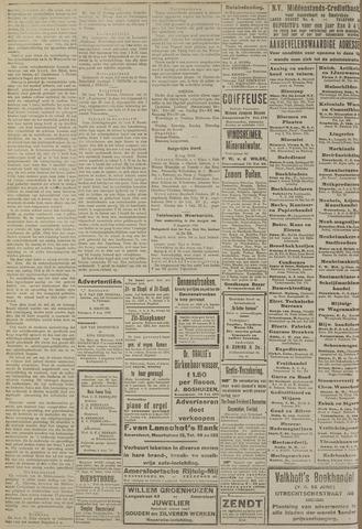 Amersfoortsch Dagblad / De Eemlander 1918-08-07
