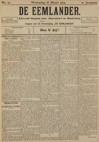 De Eemlander 1904-03-16