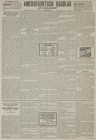 Amersfoortsch Dagblad / De Eemlander 1923-02-08