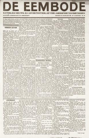 De Eembode 1918-01-15