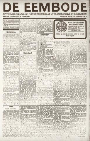 De Eembode 1919-05-30