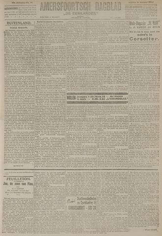 Amersfoortsch Dagblad / De Eemlander 1920-10-15