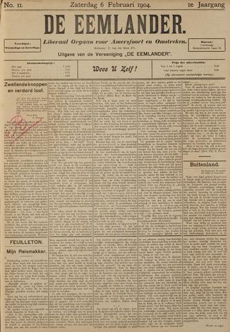 De Eemlander 1904-02-06