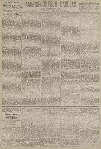 Amersfoortsch Dagblad / De Eemlander 1919-06-02