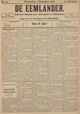 De Eemlander 1906-12-05