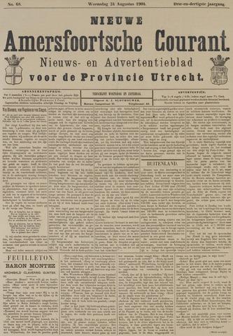 Nieuwe Amersfoortsche Courant 1904-08-24
