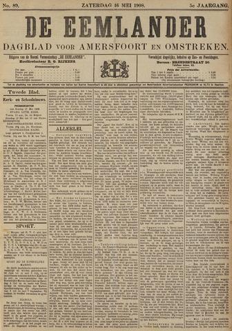 De Eemlander 1908-05-16