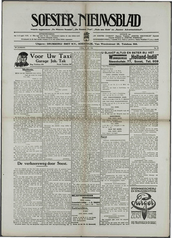 Soester Courant 1936-07-31