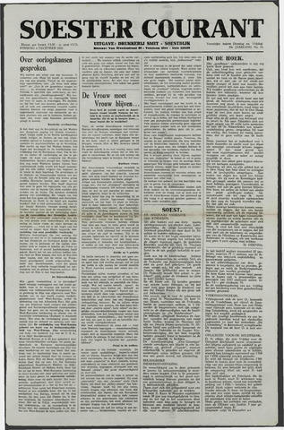 Soester Courant 1949-12-06