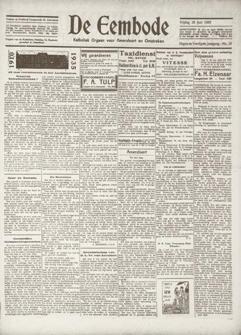 De Eembode 1935-06-28