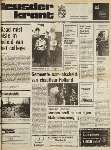 Leusder Krant 1975-12-04