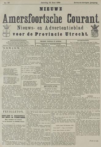 Nieuwe Amersfoortsche Courant 1908-06-13