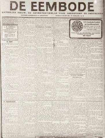 De Eembode 1918-03-08