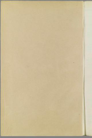 Notulen B&W Soest 1929-01-01