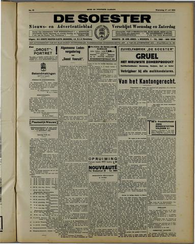 De Soester 1938-07-27