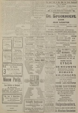 Amersfoortsch Dagblad / De Eemlander 1918-12-03