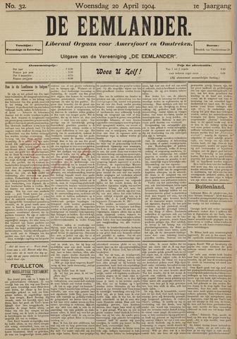 De Eemlander 1904-04-20