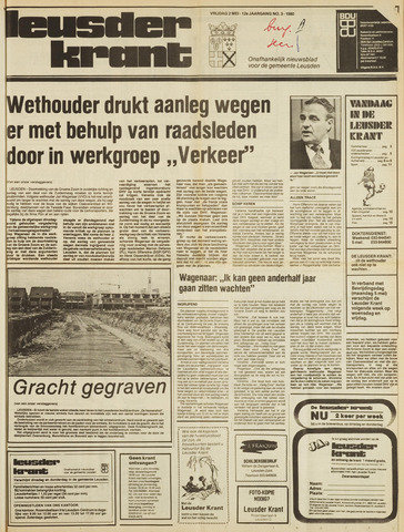 Leusder Krant 1980-05-02