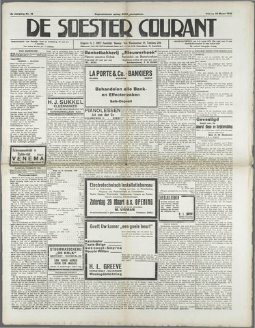 Soester Courant 1930-03-28