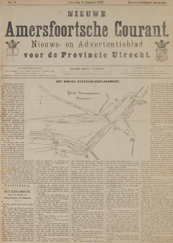 Nieuwe Amersfoortsche Courant 1897-01-09