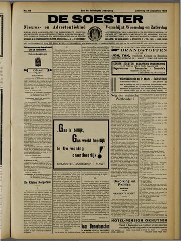 De Soester 1933-08-26